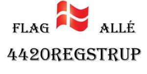 Flagalle4420Regstrup